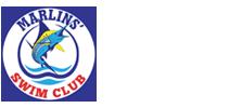 Marlins Swim Club